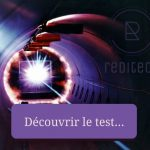 Test imprimante 3d tevo , comment en avoir